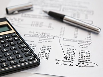 Accounting for Startups - Our Services - Accountancy Services Essex