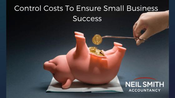 costs money finance piggy bank