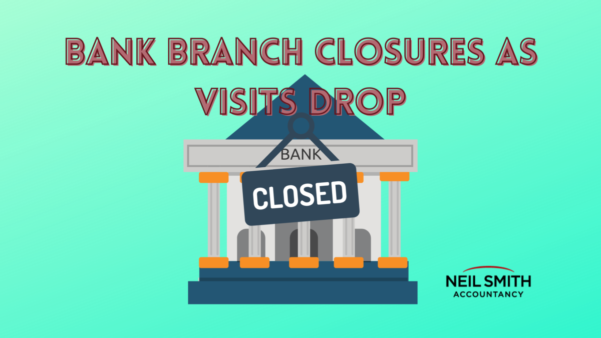 Banks closing branch close branches